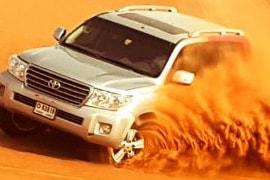Desert Safari In Dubai Rayna Dubai Desert Safari Tours And Deals