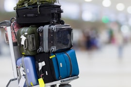 airport transfers dubai service