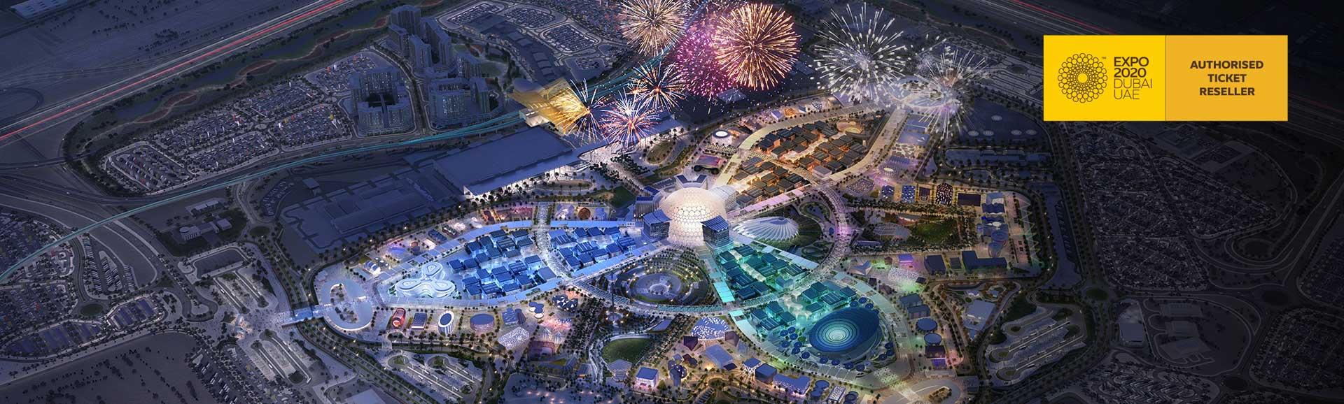 Expo-2020-Dubai-Mobility