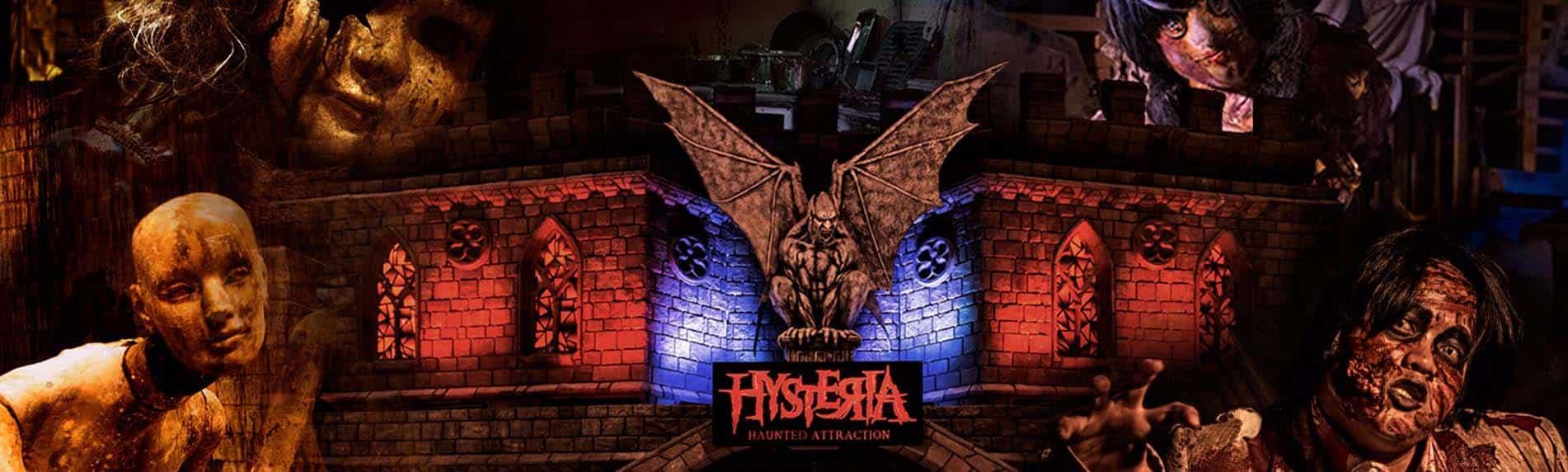 hysteria-dubai