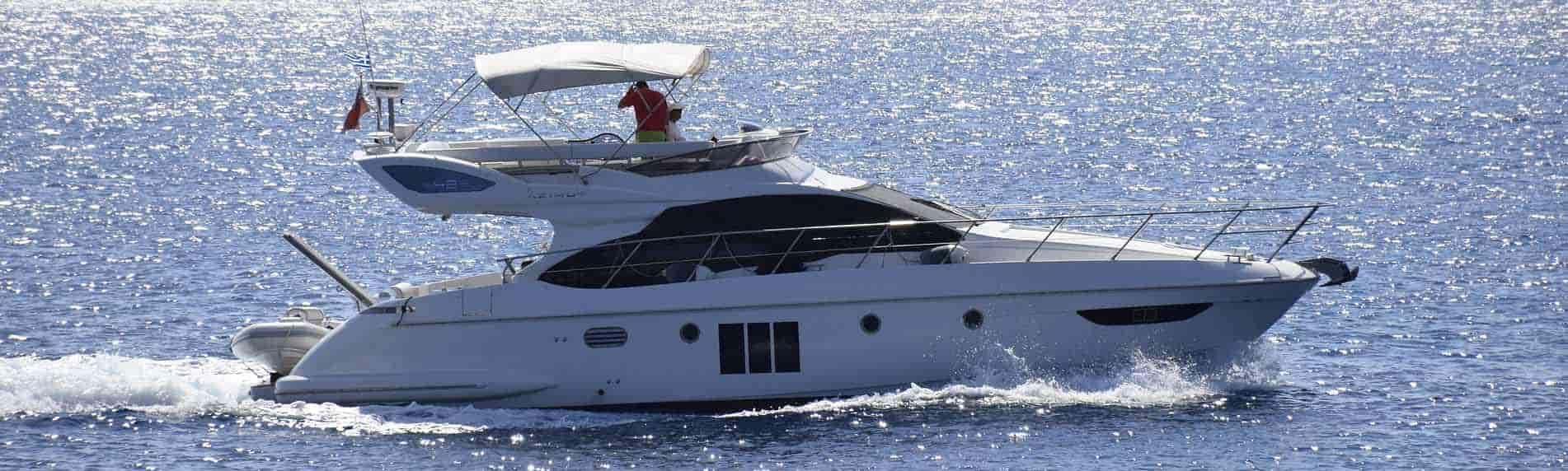 dubai deep sea cruising thrill
