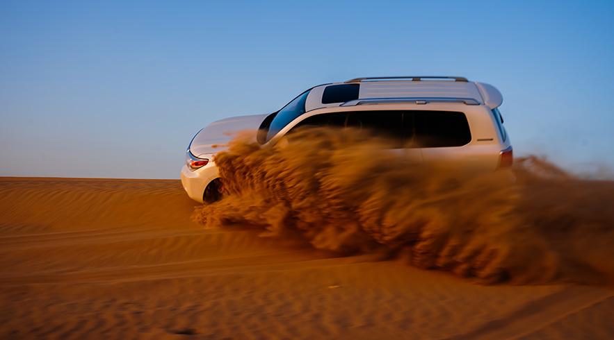 Desert-safar-dune-bashing-1