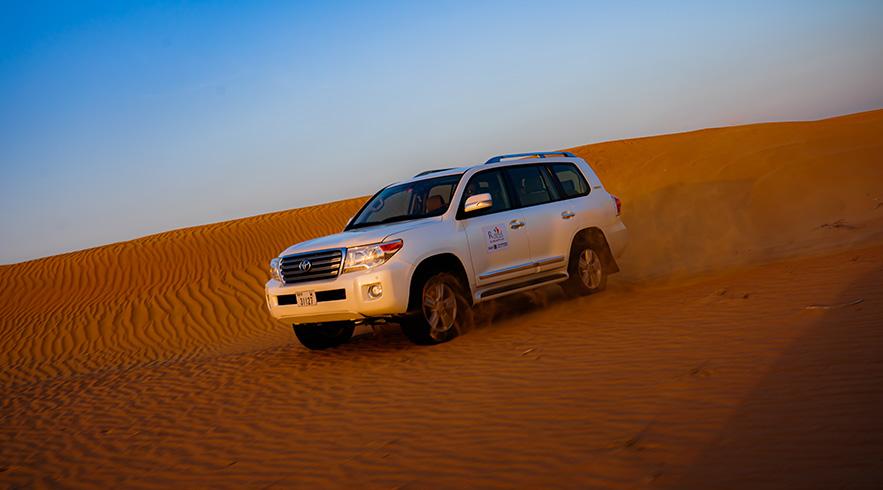 Desert-safar-dune-bashing-4