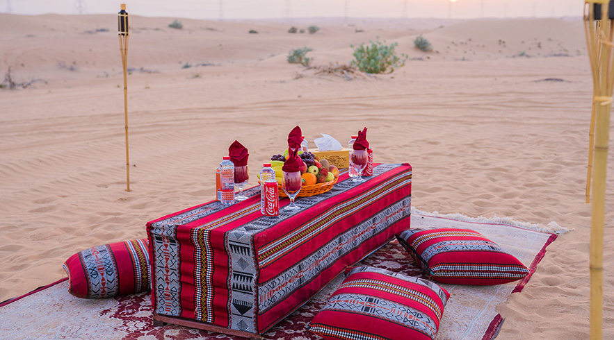 Desert-safar-dune-bashing-6