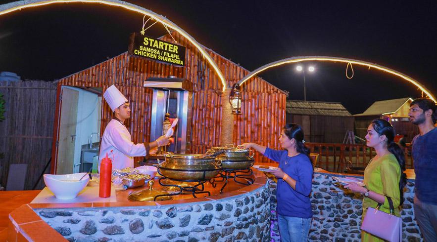 Desert-safari-BBQ-Dinner-3