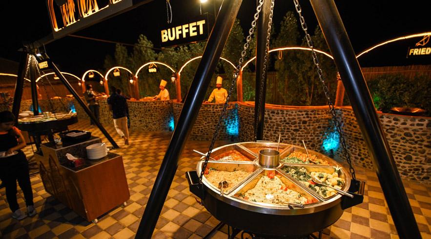 Desert-safari-BBQ-Dinner-5