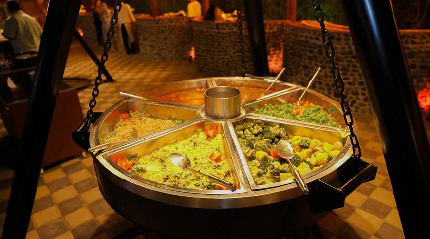 Desert-safari-BBQ-Dinner-6