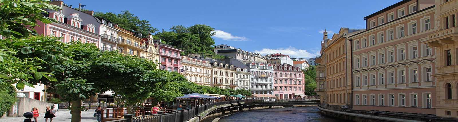 Karlovy-Vary-copy