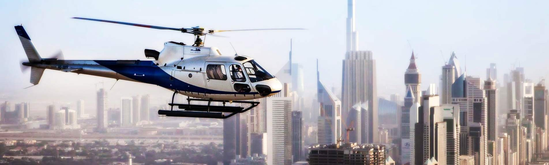helicopter tour in dubai adventure