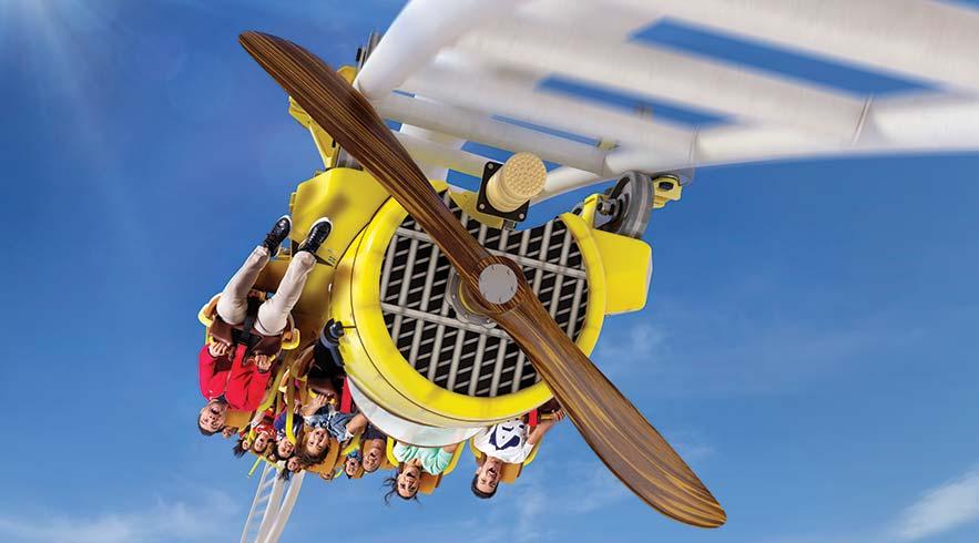 ferrari-world-Flying-Aces-4