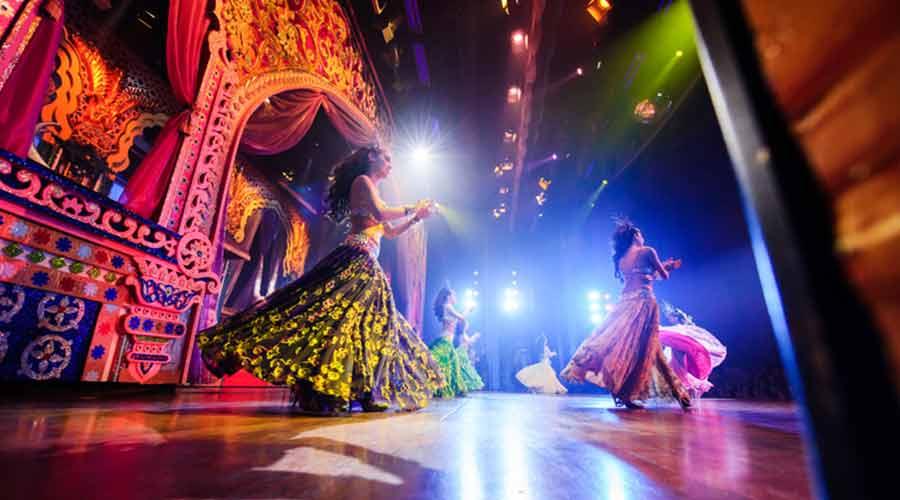 alcazar show bangkok