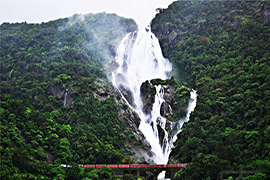 waterfall-front.jpg