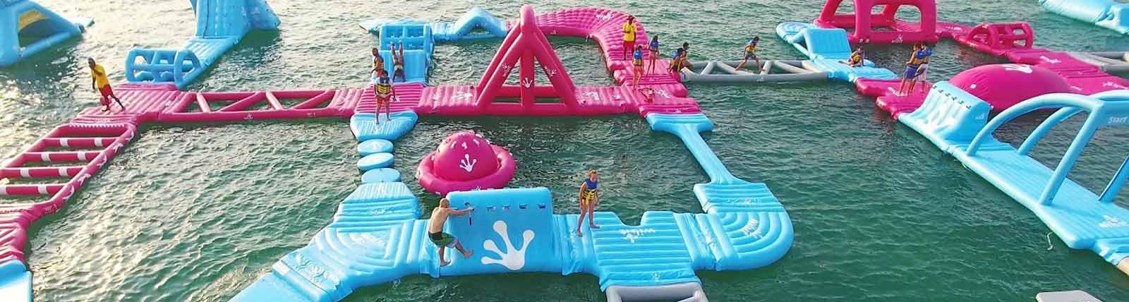 fun-under-the-sun-aqua-fun