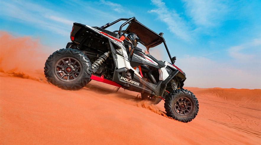 IMG-dune-buggy