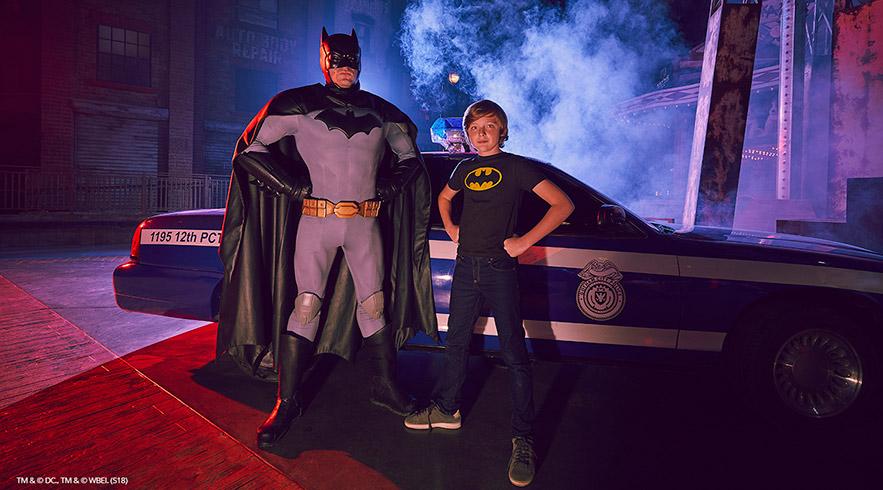 WarnerBros-Batman-l