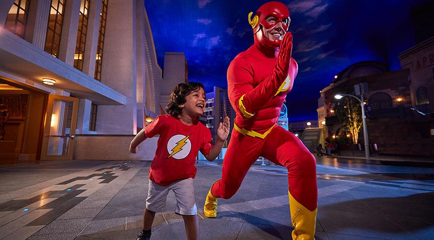 WarnerBros-The-Flash-ll