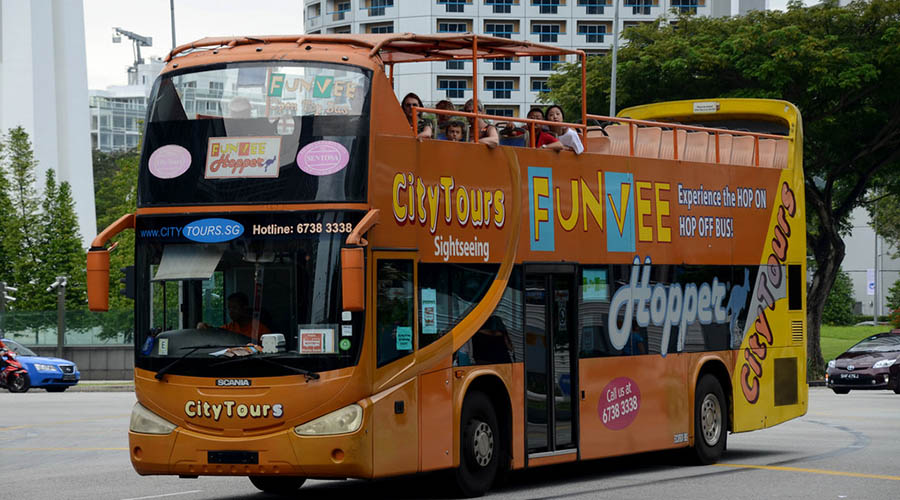 kl hop on hop off bus tour