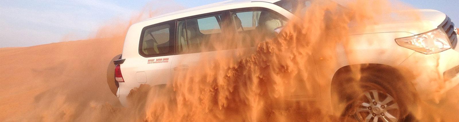Desert-safari-dune-bashing-front