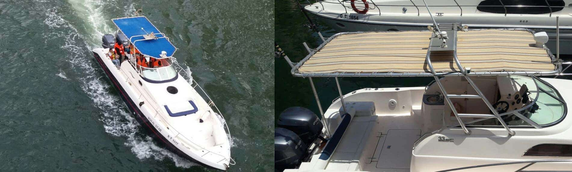 33-ft-yacht