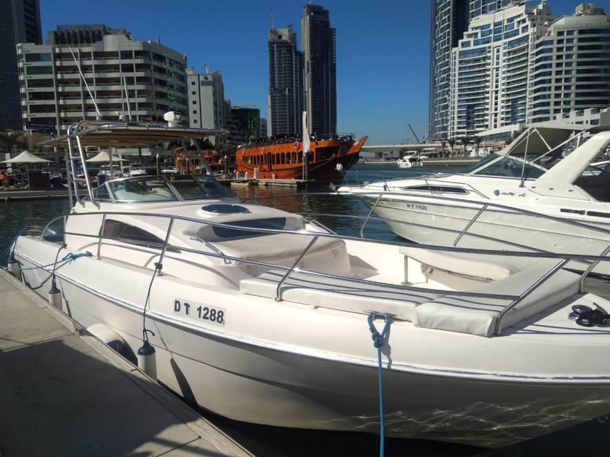 1hr-yacht-cruise-new