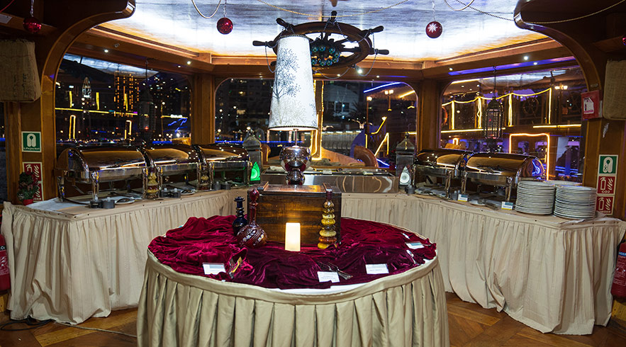 Dhow-cruise-dinner-10