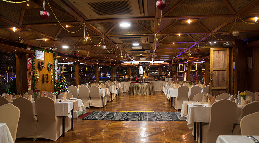 Dhow-cruise-dinner-5