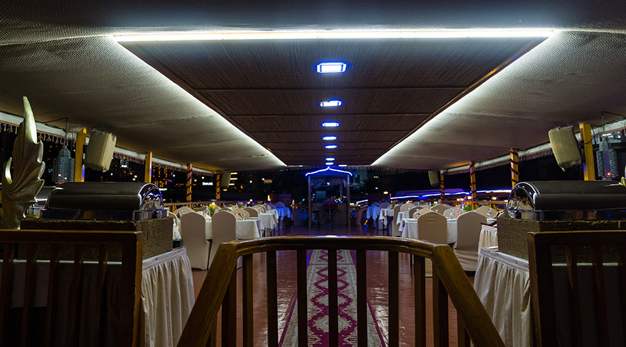 Dhow-cruise-dinner-6