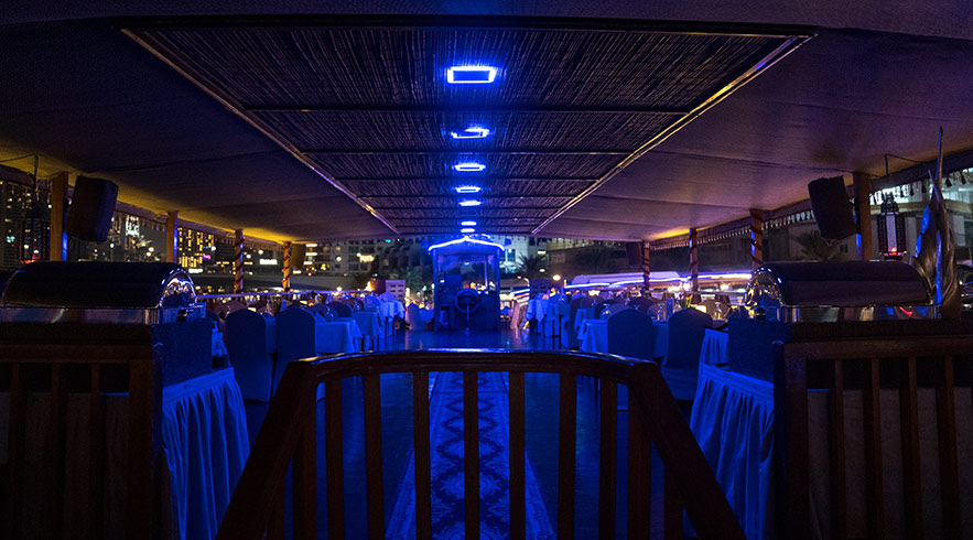 Dhow-cruise-dinner-7