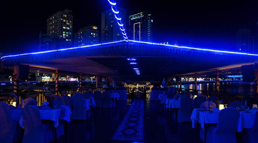 Dhow-cruise-dinner-8
