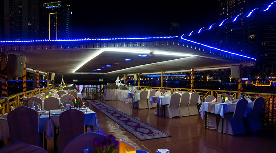 Dhow-cruise-dinner-9