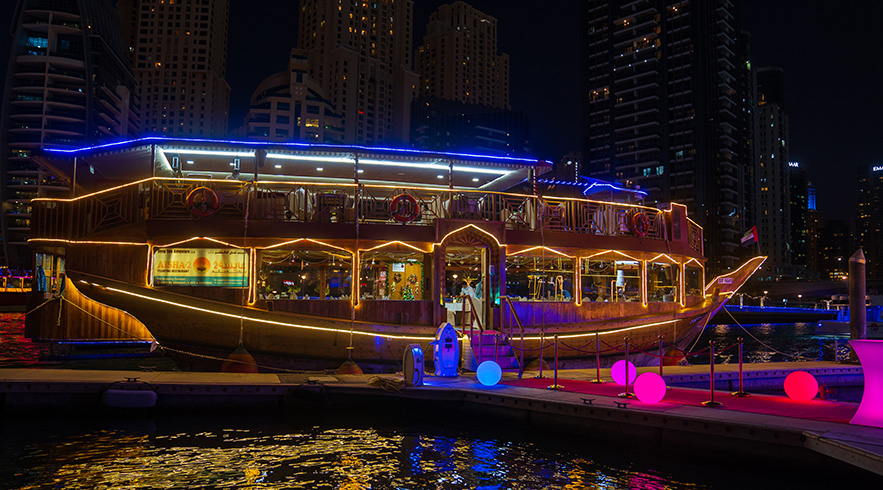 Dhow-cruise-front-1