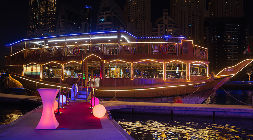 Dhow-cruise-front-2