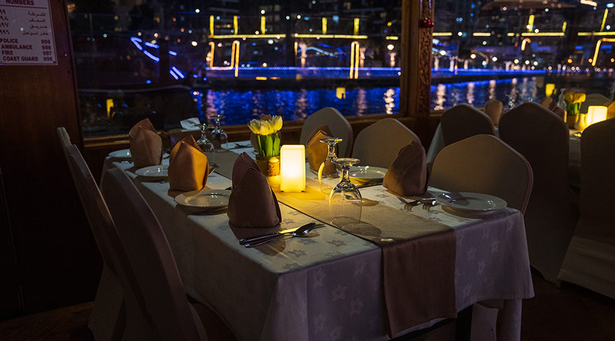 Dhowcruise-dinner-1