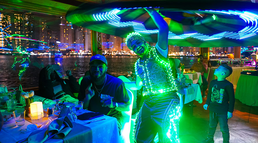 Dhowcruise-dinner-10