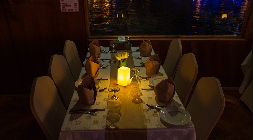 Dhowcruise-dinner-2