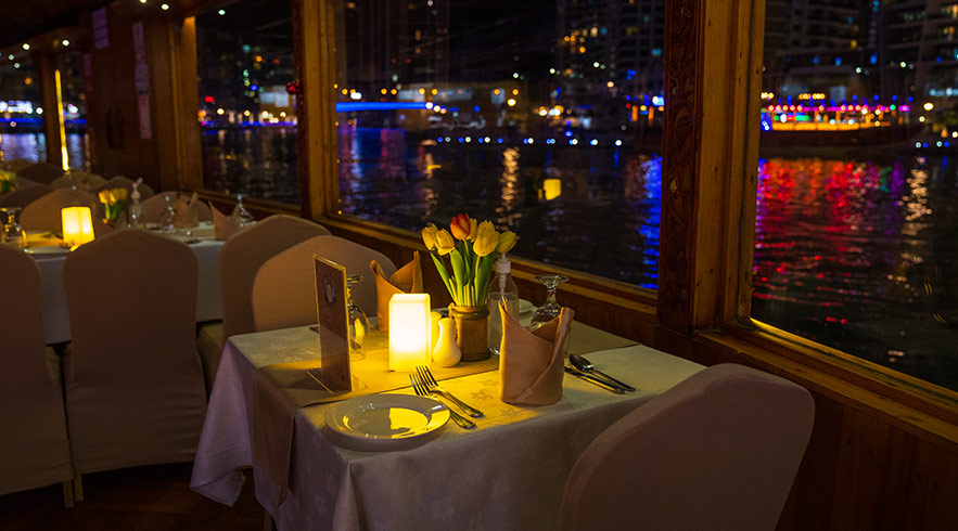 Dhowcruise-dinner-3