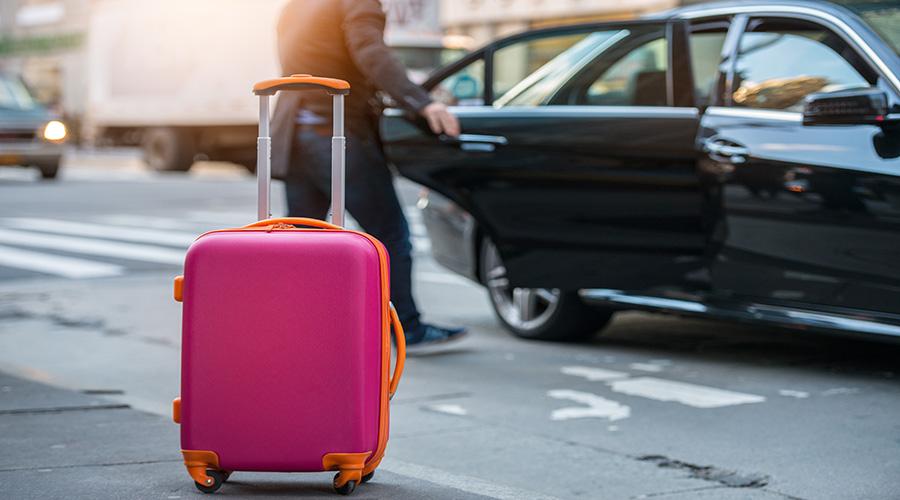 airport-pickup-bannerimage.jpg