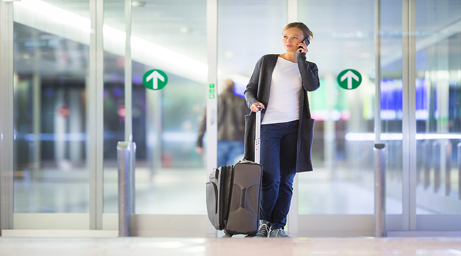 Airporttransfers-bannerimg.jpg