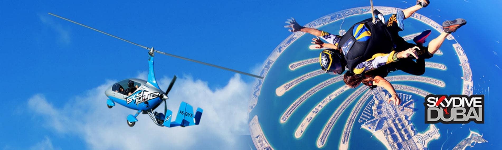 skydive-frontimg.jpg