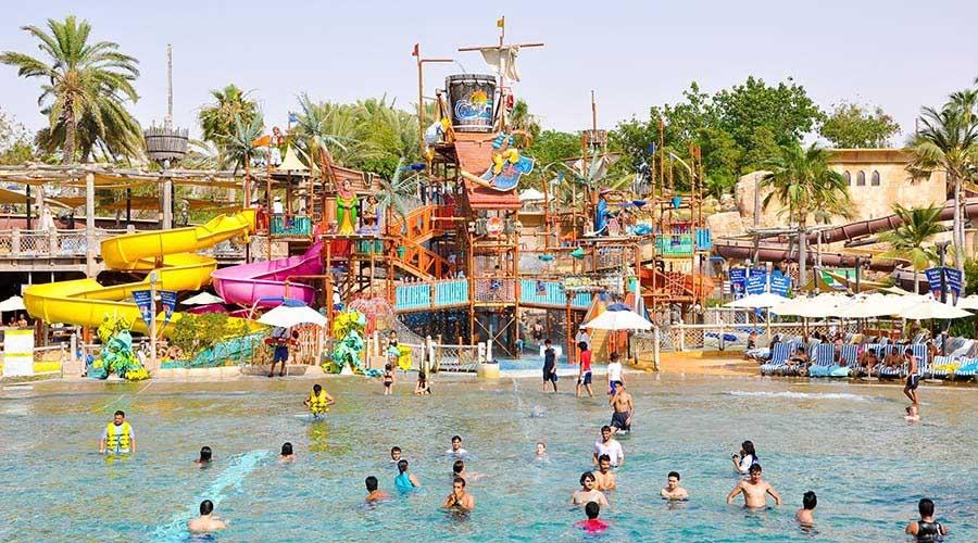 Ihram Kids For Sale Dubai: Wild Wadi Water Park Dubai Tickets And Deals